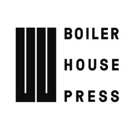 Boiler House Press